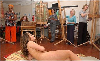 Βρετανοί δάσκαλος πορνό μικρό έφηβος μουνί κοντινό