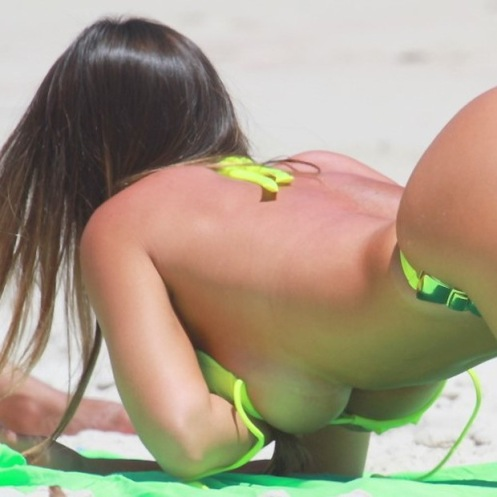 NicoleBahls1