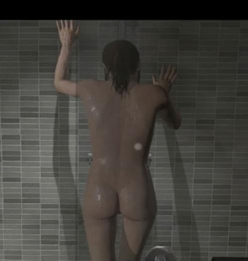 Ellen Page Naked  C2 B7 Ellen Page Naked