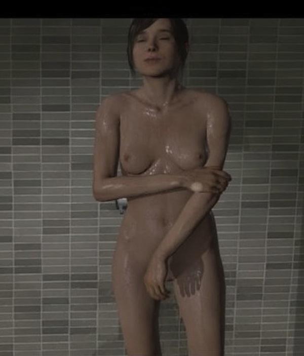 Big πορνό σεξ βυζί