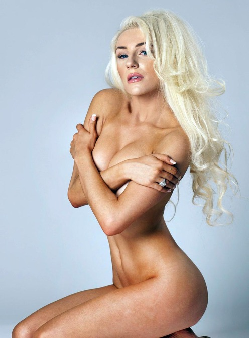 courtney-stodden13
